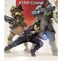 Gaming Boiz