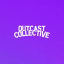 OUTCAST COLLECTIVE
