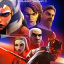 Star wars the clone wars role play