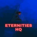 ETRP™ | Head Quarters