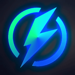 ⚡Flash Advertising⚡'s Icon