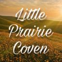 Little Prairie Coven