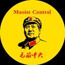 Maoist Central | 毛派中央