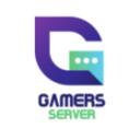 Gamers Server