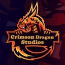Crimson Dragon Studios