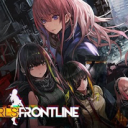 Girls Frontline Lounge & RP's Icon