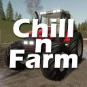 Chill n Farm - FS19 PC Server