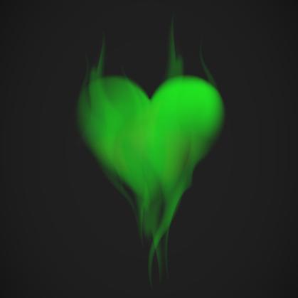 Logo for Seelenband - Treffpunkt der Seelen