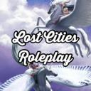 Lost Cities RP