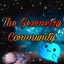 The Geometry Community