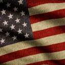 American Political Debate Club