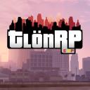 TlonRP20PS4 Logo