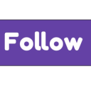 Twitch Free Followers