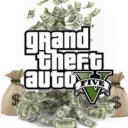 GTA V  FREE MONEY DROPS