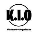 Kid's Invention Organisation