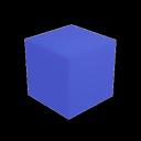 Icon of bluecube advertising
