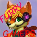 Furry Gamers