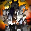 Warrior Cats: Rising Sun