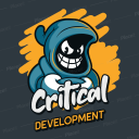 Critical Development Hub