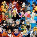 Anime vs Cartoon War