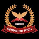 Redwood High