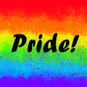 The Pride Café