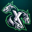 PRO.X Gaming Network!