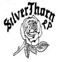 SilverThron RP
