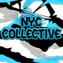 NYC Collective