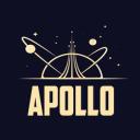 • APOLLO | Community Discord | v1.6.4 • Icon