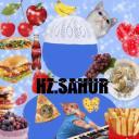 HZ.SAHUR