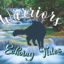 Warriors: Echoing Tides