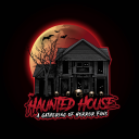 Th3  Haunt3d  Hous3 | A Gathering Of Horror Fans