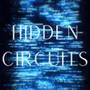 Hidden Circuits