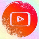 YouTubers Network