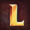 LagPixel