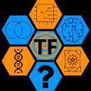 TF RP Community SFW