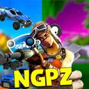 Team NGPZ