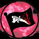 Moody's Bloody Daggers