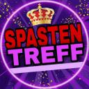 SpastenTreff