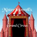 Mister Howell's Grand Circus