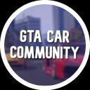 GTA Car Community