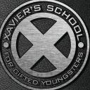 Xaviers School for the Gifted