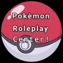 (18+) Pokèmon Roleplay Center!