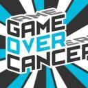 Cancer-Land