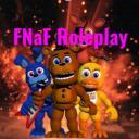 FNaF Roleplay