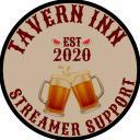 Tavern Inn Streamer Support