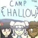 camp hallow {monster rp}