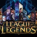 Hydra League