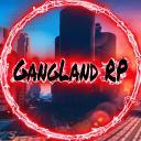 BETA: GangLandRP